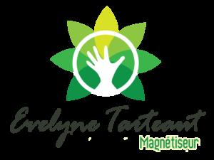 Evelyne Magnétiseur Vendée Aquitaine France